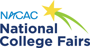 NACAC Chicago National College Fair
