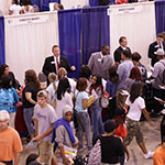 College National College Fair Exhibitor Registration