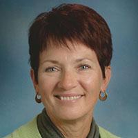 Kathy Major