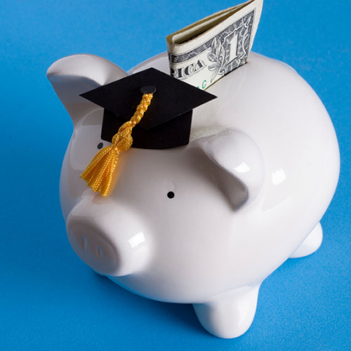 Financial Aid and Scholarships for Undocumented Students