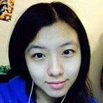 Minxian Liu
