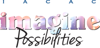 Conference 2015 Imagine Possibilities