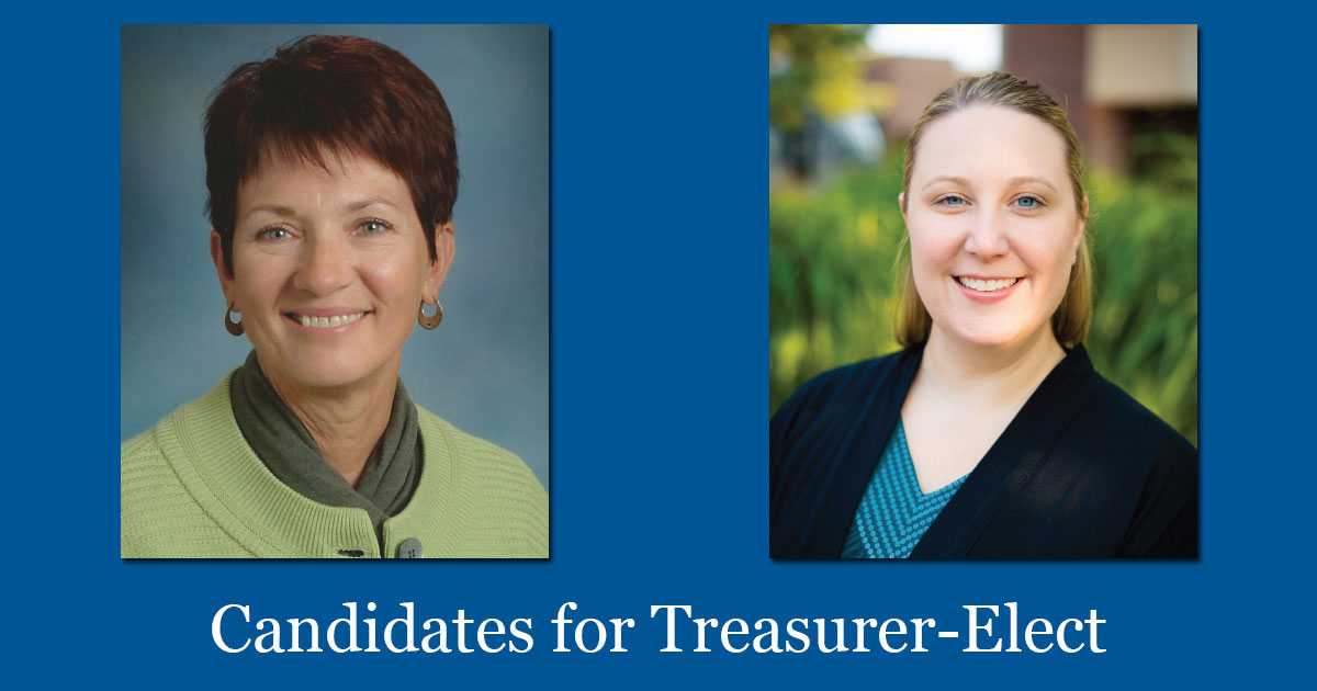 treasurer election essay Your essay's focus can be political, cultural, or personal guidelines  this essay  submission kit is in adobe pdf format  grade – treasurer o 9th  moment in  hoosier history: as indiana's chief elections officer, one of the.