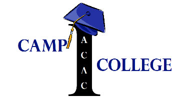 IACAC Camp College