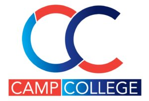Camp College Logo Final