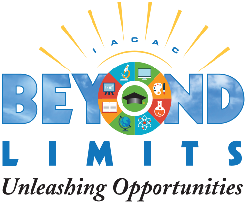 IACAC Annual Conference 2017 Beyond Limits