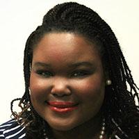 Emma Adebayo
