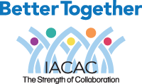 IACAC Conference 2018 - Better Together