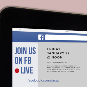 JOIN US ON FB LIVE2