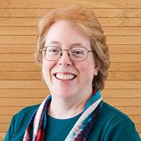 Mary Kay Smith