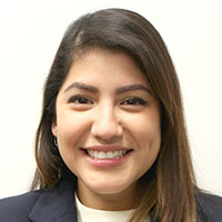 Mayra Lagunas