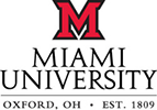Miami University Ohio