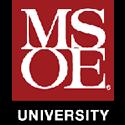 Milwaukee School of Engineering