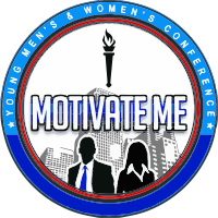 IACAC Motivate Me Conference
