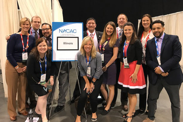 Why I Will Always Renew My NACAC Membership