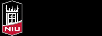 Northern Illinois University 350×125