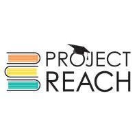 Project Reach Winners Amazon Wish Lists – Shop Now