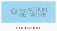 Fix FAFSA Act
