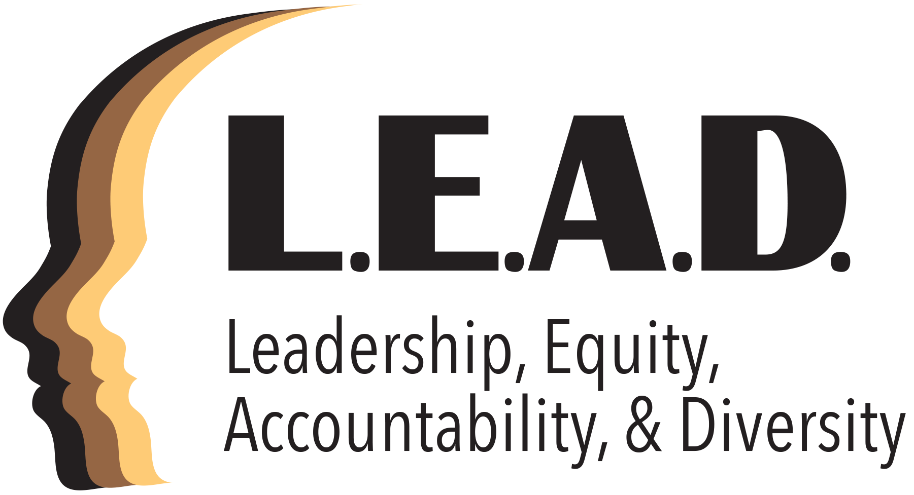An Introduction To The LEAD Program